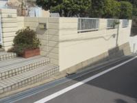 1/31完成です。筑紫野市原・S様邸 外壁塗装・屋根塗装工事