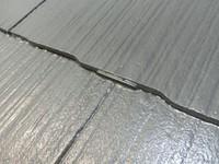 8月5日完了です。宇美町四王子坂・A様邸 外壁塗装・屋根塗装工事