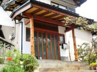 4/5完成です。筑紫野市二日市北・K様邸 外壁塗装・屋根塗装工事