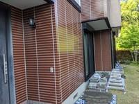 筑紫野市原田 坂田邸完了写真_200508_0007