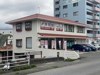 4/10完成です。糟屋郡須恵町・A様事務所 外壁塗装工事