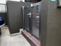 9/15完成です。福岡市東区香椎・M様邸 外壁塗装・屋根塗装工事