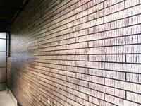 12月10日完成です。小郡市三国が丘・T様邸 外壁塗装・屋根塗装工事
