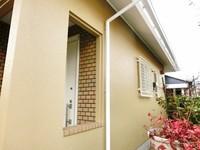 2月20日完成です。福津市光陽台・I様邸 外壁塗装・屋根塗装工事
