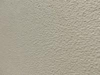 4/15完成です。久留米市小森野・Y様邸 外壁塗装工事