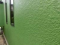 4月23日完成です。基山町けやき台・A様邸 外壁塗装・屋根塗装工事