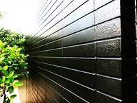 6月5日完成です。宇美町宇美・T様邸 外壁塗装・屋根塗装工事