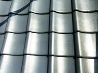 7/11完成です。太宰府市青山・Y様邸 外壁塗装・屋根塗装工事