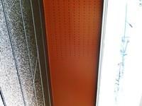 10月13日完成です。基山町けやき台・H様邸 外壁塗装・屋根塗装工事
