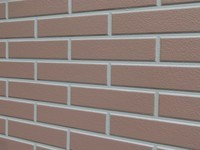 12月19日完成です。小郡市寺福童・H様邸 外壁塗装工事