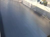 1/17完成です。太宰府市水城・Y様邸 外壁塗装・屋根塗装工事1/17完成です。太宰府市水城・Y様邸 外壁塗装・屋根塗装工事