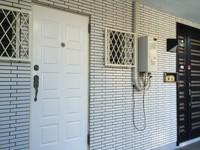 3月24日完成です。糸島市志摩岐志・F様邸 外壁塗装・屋根塗装工事