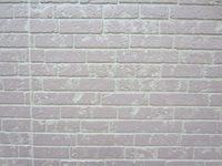7/30完成です。太宰府市国分・Y様邸 外壁塗装工事
