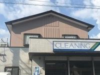 6/29完成です。筑紫野市石崎・H様邸 外壁塗装・屋根塗装工事