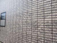 2/2完成です。小郡市美鈴が丘・T様邸 外壁塗装・屋根塗装工事