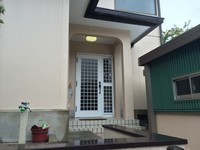 5月12日完成です。筑紫野市宮の森・N様邸 外壁塗装・屋根塗装工事