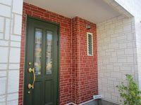 9/25完成です。東区香椎台・T様邸 外壁塗装・屋根塗装工事