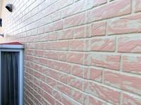3月10日完成です。小郡市津古・Y様邸 外壁塗装・屋根塗装工事