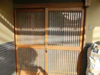4月10日完成です。太宰府市青山・I様邸 外壁塗装工事