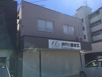 8/26完成です。春日市昇町・T様邸 外壁塗装・屋根塗装工事