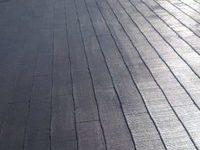 4/27完成です。大野城市つつじヶ丘・M様邸 外壁塗装・屋根塗装工事