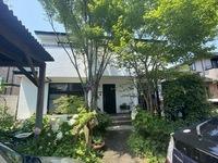 6/5完成です。鳥栖市今泉町・T様邸 外壁塗装・屋根塗装工事
